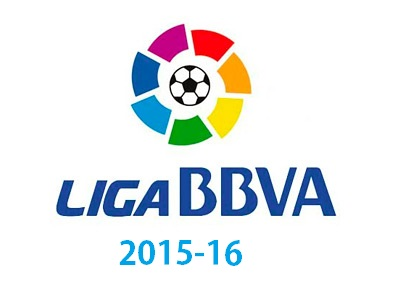 Real Madrid vs Levante UD Prediction H2H Preview