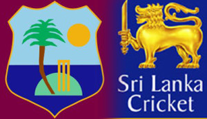 Sri Lanka vs West Indies 1st T20 Prediction Who Will Win