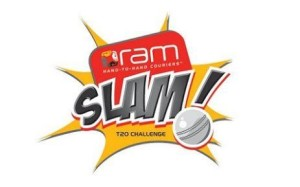 Titans vs Dolphins 2nd Ram Slam T20 Match Who will win