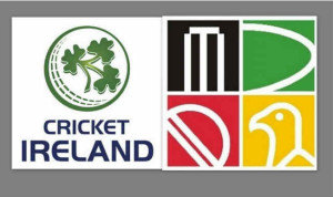 Zimbabwe vs Ireland 3rd ODI Match Prediction Who will win