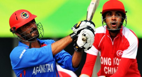 Afghanistan vs Hong Kong T20 Prediction Who Will Win