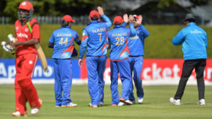 Afghanistan vs Oman 2nd T20 Prediction Who Will Win