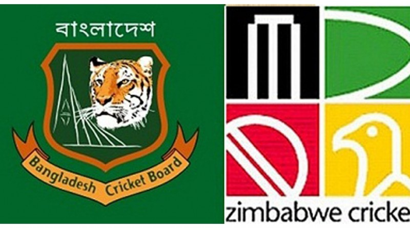 Bangladesh vs Zimbabwe 4th T20 Prediction 22nd Jan Who Will Win