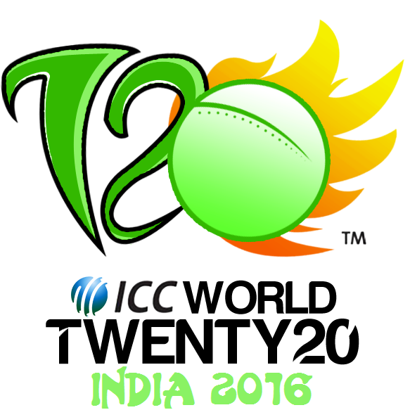 T20 World Cup Schedule 2016 Time Table Fixtures Start Date Download