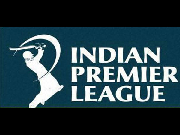IPL 9 Schedule 2016 Timetable Fixtures Start Date Download