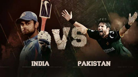India vs Pakistan T20 World Cup 19th March 2016 Schedule Time Table