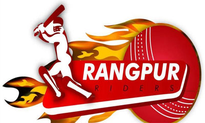 Rangpur Riders Team Squad Players list BPL 3 2015
