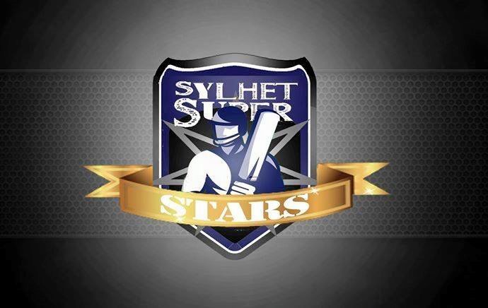 Sylhet Super Stars Team Squad Players list BPL 3 2015