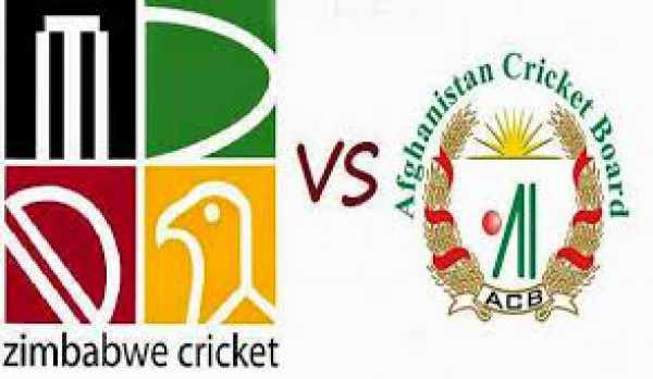 Afghanistan vs Zimbabwe 2nd T20 Prediction 10th Jan 2015