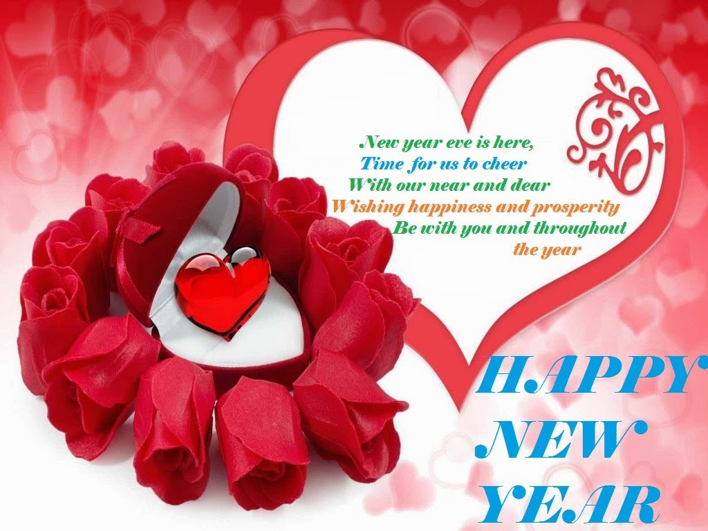Happy New Year Wishes 2016 Quotes Wallpaper New Video