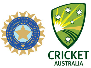 India vs Australia 2016 Schedule Time Table Fixtures Venues