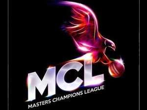 Leo Lions vs Sagittarius Strikers Prediction 6th Feb 2016