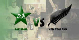 New Zealand vs Pakistan 2nd ODI Prediction 28th Jan Who Will Win