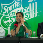 Sprite Cricket Stars UAE 2015 Schedule Team Squad Players List