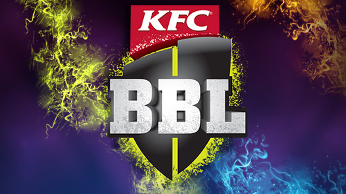 Melbourne Stars vs Sydney Thunder Prediction Final BBL Match
