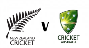 New Zealand vs Australia 3rd ODI Prediction Who Will Win Feb 5, 2017