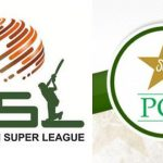 PSL 2017 Schedule Timetable Fixtures Squad Players List
