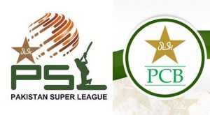Islamabad United vs Lahore Qalandars  Prediction 4th Match Who Will Win Feb 11, 2017