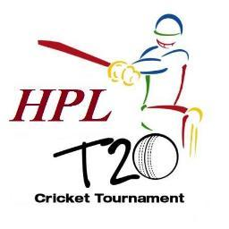 HPL Ball by Ball Live Score Cricinfo Cricbuzz Yahoo Commentary