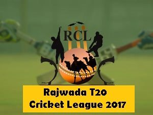 RCL Today Match Prediction Rajwada Cricket League 2017 Who Will Win