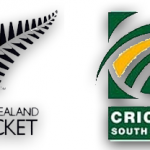 New Zealand vs South Africa 3rd ODI Prediction Who Will Win Feb 25, 2017