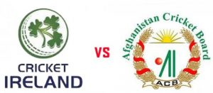 Afghanistan vs Ireland 2nd ODI Prediction Who Will Win Mar 17, 2017