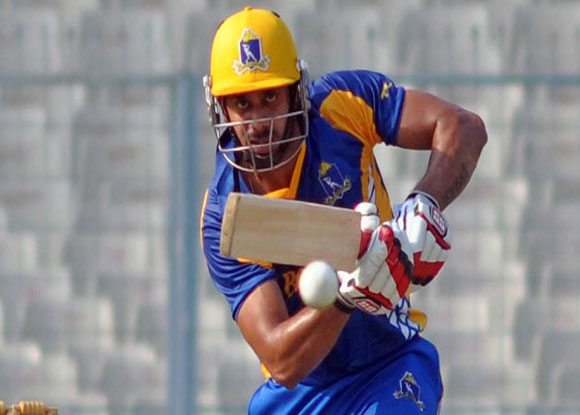 Who Will Win The Final Match of Vijay Hazare Trophy Tamil Nadu vs Bengal Today Match Prediction