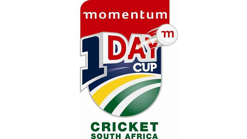 Momentum One Day Cup Knights vs Warriors, Qualifier Who Will Win Today Match Prediction