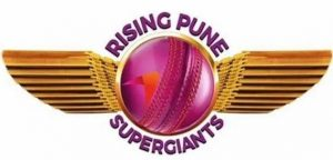 Rising Pune Supergiants (RPS) 2017 Player List | RPS Team Squad For IPL 10