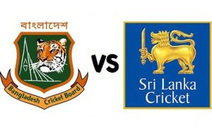 Sri Lanka vs Bangladesh 1st Test Prediction Who Will Win Mar 7-11, 2017
