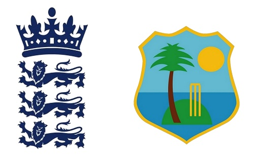 West Indies vs England 3rd ODI Prediction Who Will Win Mar 9, 2017