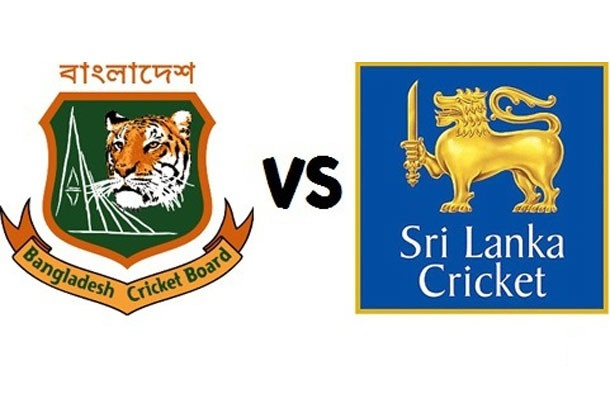 Who Will Win Sri Lanka vs Bangladesh, 2nd T20I Today Match Prediction