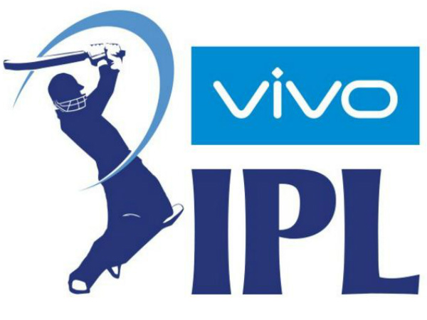 IPL 2017 Auction Schedule , Player List , Team And Venue Details For IPL 10: IPL is one of the most popular cricket tournameIPL 2017 Auction Schedule , Player List , Team And Venue Details For IPL 10