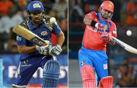 GL vs MI, Gujarat Lions vs Mumbai Indians, 35th Match Who Will Win Today Match Prediction