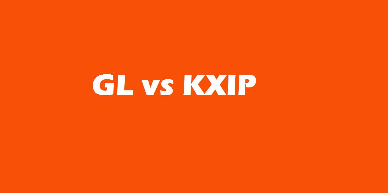 GL vs KXIP, Gujarat Lions vs Kings XI Punjab, 26th match Who Will Win Today Match Prediction