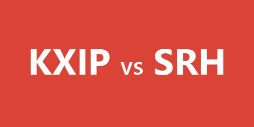 KXIP vs SRH, Kings XI Punjab vs Sunrisers Hyderabad, 33rd Match Who Will Win Today Match Prediction