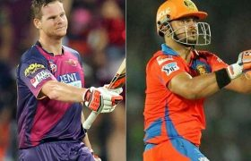 RPS vs GL, Rising Pune Supergiant vs Gujarat Lions, 39th Match Who Will Win Today Match Predictions