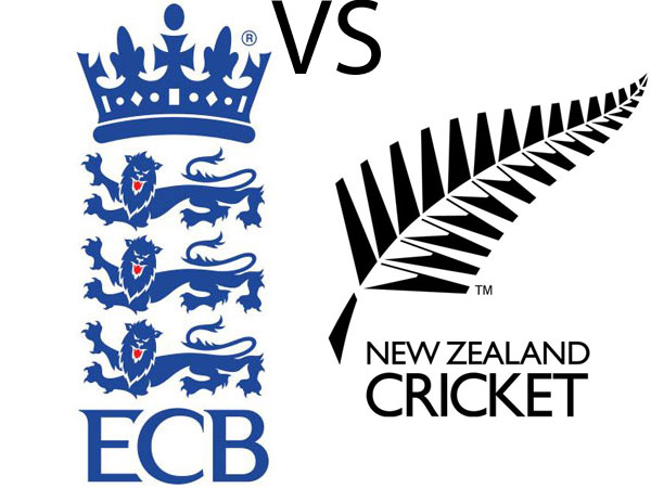 England vs New Zealand, 6th Match, Group A Who Will Win Today Match Prediction