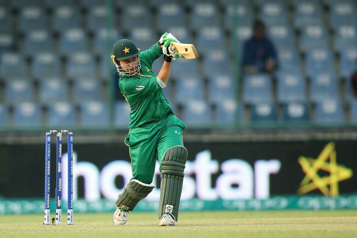 Pakistan Women vs South Africa Women, 3rd Match Who Will Win Today Match Prediction