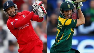 Who Will Win Today Match Prediction England vs South Africa, 2nd T20I