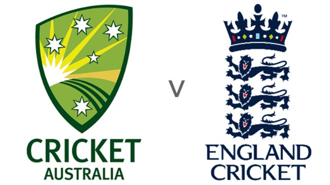 England vs Australia, 10th Match, Group A Who Will Win Today Match Prediction