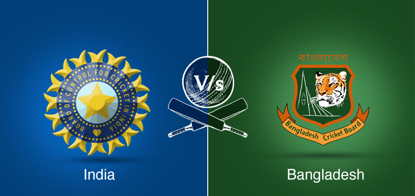 Bangladesh vs India 2nd Semi-Final Who Will Win Today Match Prediction