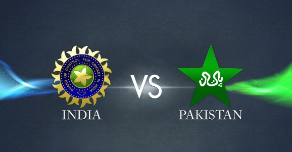 India vs Pakistan ICC Finals Today Match Prediction Ball By Ball
