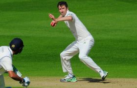 Durham vs Worcestershire, County Div 2 Who Will Win Today Match Prediction