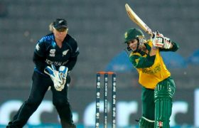 South Africa Women vs New Zealand Women, 6th Match Who Will Win Today Match Prediction
