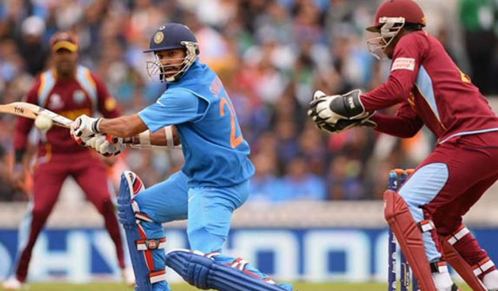 West Indies vs India, 2nd ODI Who Will Win Today Match Prediction