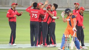 Netherlands vs Zimbabwe, 1st Match Who Will Win Today Match Prediction