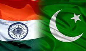 India vs Pakistan, 4th Match, Group B Who Will Win Today Match Prediction