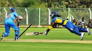 India Women vs Sri Lanka Women, 6th Warm up Match Who Will Win Today Match Prediction,