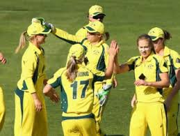 Australia Women vs South Africa Women, 4th Warm up Match Who Will Win Today Match Prediction